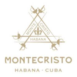 Πούρα Κούβας