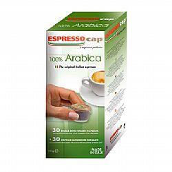 Espresso Cap 100% Arabica