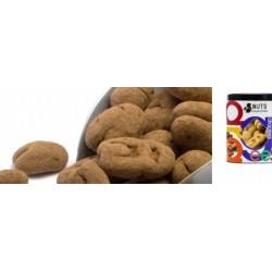 Καρύδι Πεκάν με τρούφα σοκολάτας 120gr