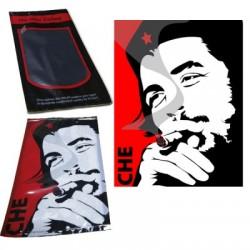 Σακουλάκι διατήρησης πούρων Che