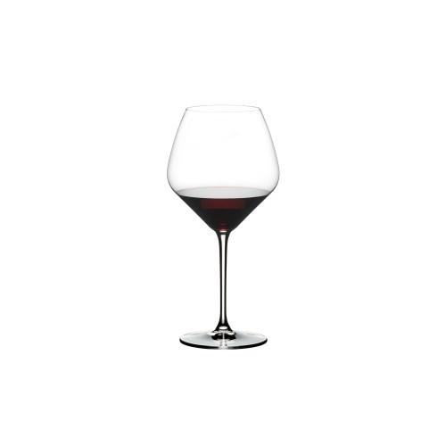 Riedel Ποτήρι για Pinot Noir Set 2