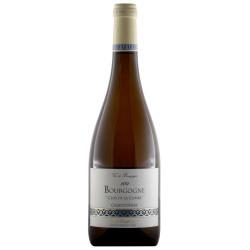 Bourgogne Clos de la Combe 16