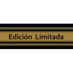 Πούρα Limited Edition