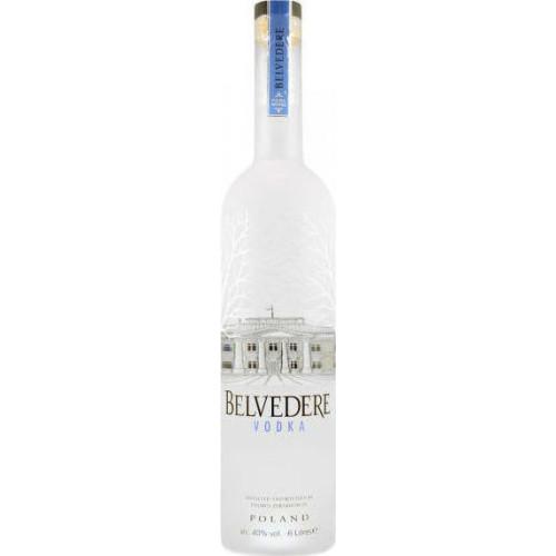 Belvedere 6LT